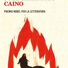 Caino. La Bibbia secondo José Saramago