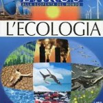 L'ecologia per bambini