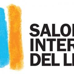 A Torino il 28° Salone Internazionale del Libro