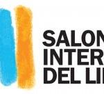 A Torino il 28Ai?? Salone Internazionale del Libro