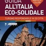 Guida all'Italia eco-solidale