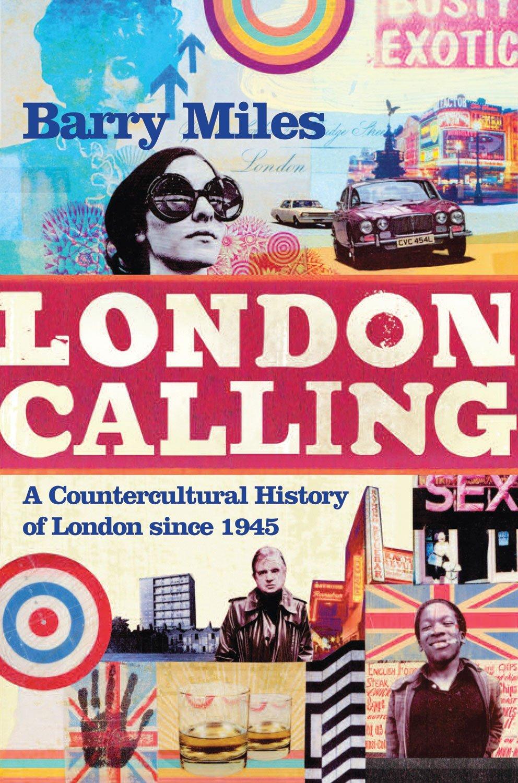 London calling, un viaggio nell'underground