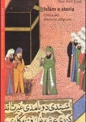 Islam e storia. Oltre il terrorismo