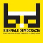 Biennale Democrazia: Torino 25-29 marzo 2015