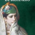 Gli amanti di Bisanzio: l'amore e l'assedio