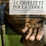 I conflitti per la terra: il land grabbing
