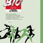 Tutto Bio 2015: l'annuario del biologico
