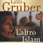 L'altro Islam. La guerra civile in Iraq