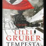 Una storia di famiglia di Lilli Gruber