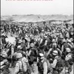 Cronache Mediorientali di Robert Fisk