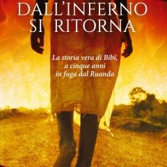 Ruanda: Dallai??i??inferno si ritorna. Intervista a Christiana Ruggeri