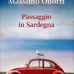 Passaggio in Sardegna con Massimo Onofri