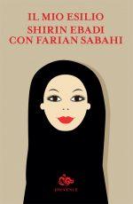 Shirin Ebadi racconta il suo esilio