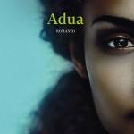 Adua: il viaggio di una donna tra Somalia e Italia