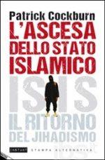ISIS: lai??i??ascesa dello stato islamico