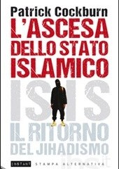 ISIS: l'ascesa dello stato islamico