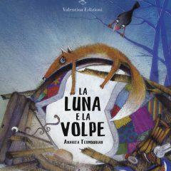 Le storie dalla Persia di Valentina Edizioni