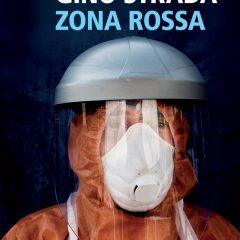 La battaglia di Emergency contro Ebola