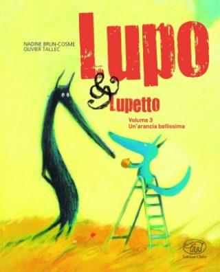 lupo-lupetto-3