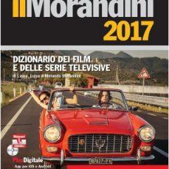 Il Morandini 2017: un must per chi ama film e serie tv