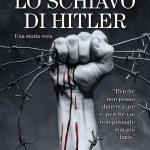 Hagerwelle: il campo di concentramento fantasma