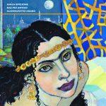"""L'edizione """"senza velo"""" delle storie di Shahrazad"""