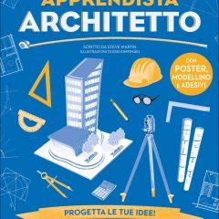 """Come diventare… """"Apprendista architetto"""""""