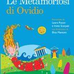 Le metamorfosi di Ovidio per bambini