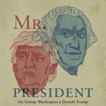 Mr President: storie e aneddoti dalla Casa Bianca