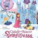 Castelli, principesse e cavalieri: il lieto fine è assicurato