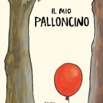 Il mio palloncino: una nuova versione di Cappuccetto Rosso