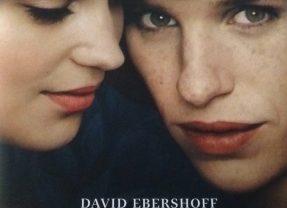 The Danish girl: la storia di Lili Elbe