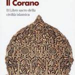 Conoscere il testo sacro dell'Islam: il Corano
