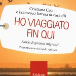 31 storie di giovani migranti in Italia.