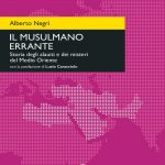 Il musulmano errante: storia degli alauiti in Siria