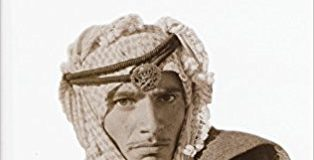 La storia del Medio Oriente aggiornata da Massimo Campanini