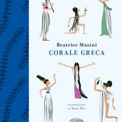 Storie di donne della letteratura greca antica
