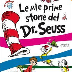 Le mie prime storie del Dr. Seuss