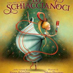 Natale in copertina: libri per le feste