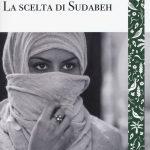 La scelta di Sudabeh: l'Iran tra passato e presente