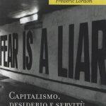 Le passioni e gli affetti secondo il capitalismo