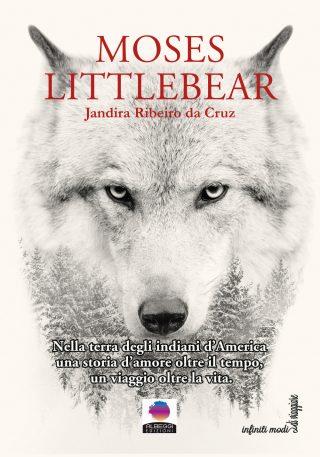 Moses littlebear: l'intramontabile fascino dei nativi americani