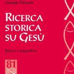 Ricerca storica su GesA?: l'uomo e il Messia