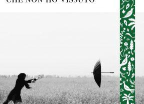 L'Iran raccontato nel romanzo d'esordio di Leyla Qasemi