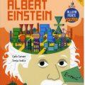 Impariamo a ragionare come il professor Einstein