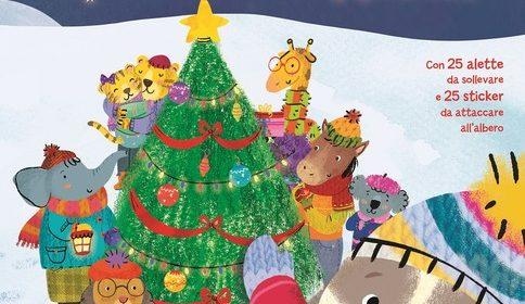 Nina e lo spirito del Natale