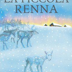 La piccola renna, un inno all'amicizia e al prendersi cura