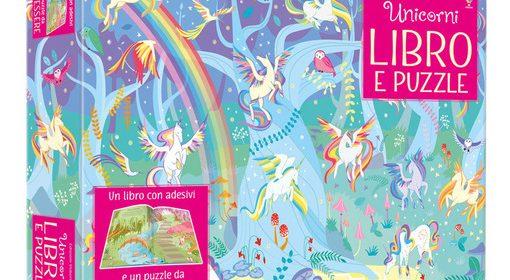 Unicorni… che passione!