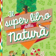 La natura sotto l'Albero (di Natale)