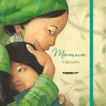 """Un anno con """"Mamma"""": il libro e il taccuino"""